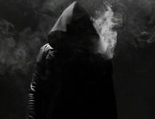 TINIE TEMPAH // TRAMPOLINE ft 2 CHAINZ // AGILE