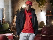 JD SPORTS // CHRISTMAS CAMPAIGN // TIGER CREATIVE