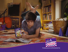 CADBURY'S MARVELLOUS CREATIONS // PULSE